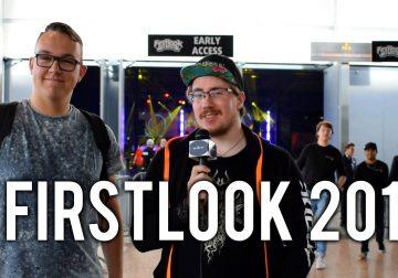 Aftermovie Firstlook 2018